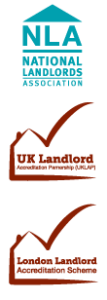 member-logos_tall