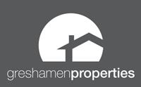 Greshamen Properties